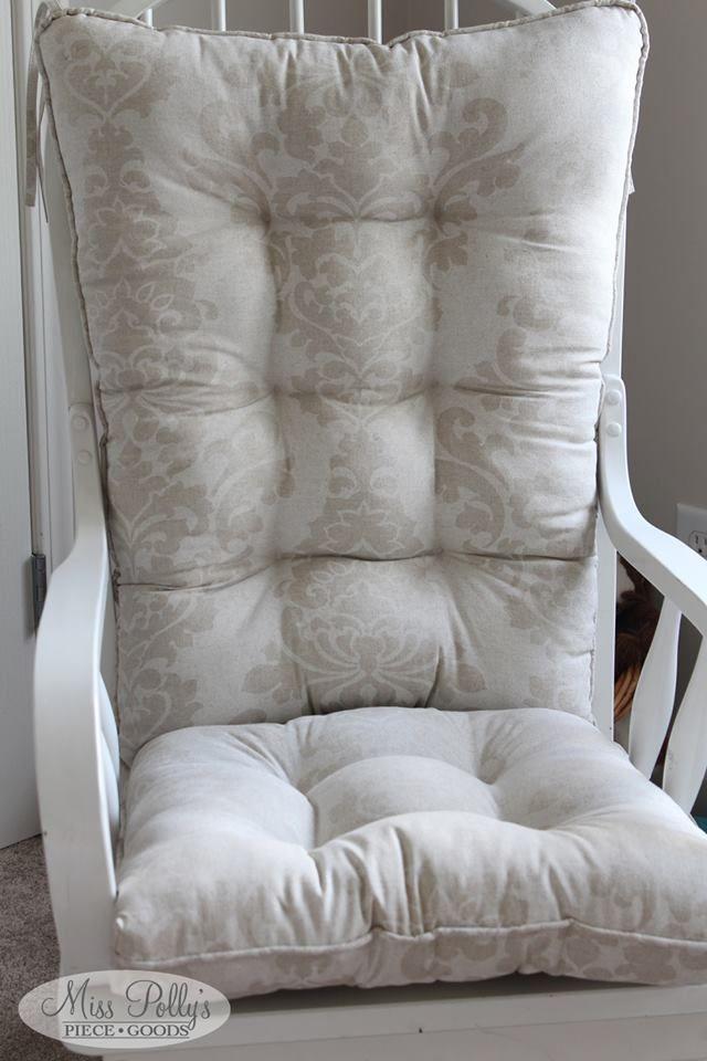 les 25 meilleures id es de la cat gorie coussins pour chaises sur pinterest coussins pour. Black Bedroom Furniture Sets. Home Design Ideas