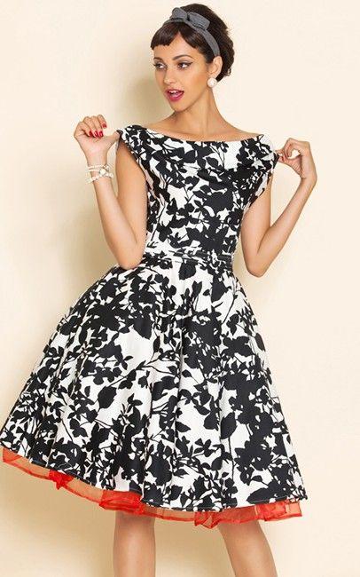Online Fashion Store In New Zealand Swing Dress Fashion Pretty Dresses