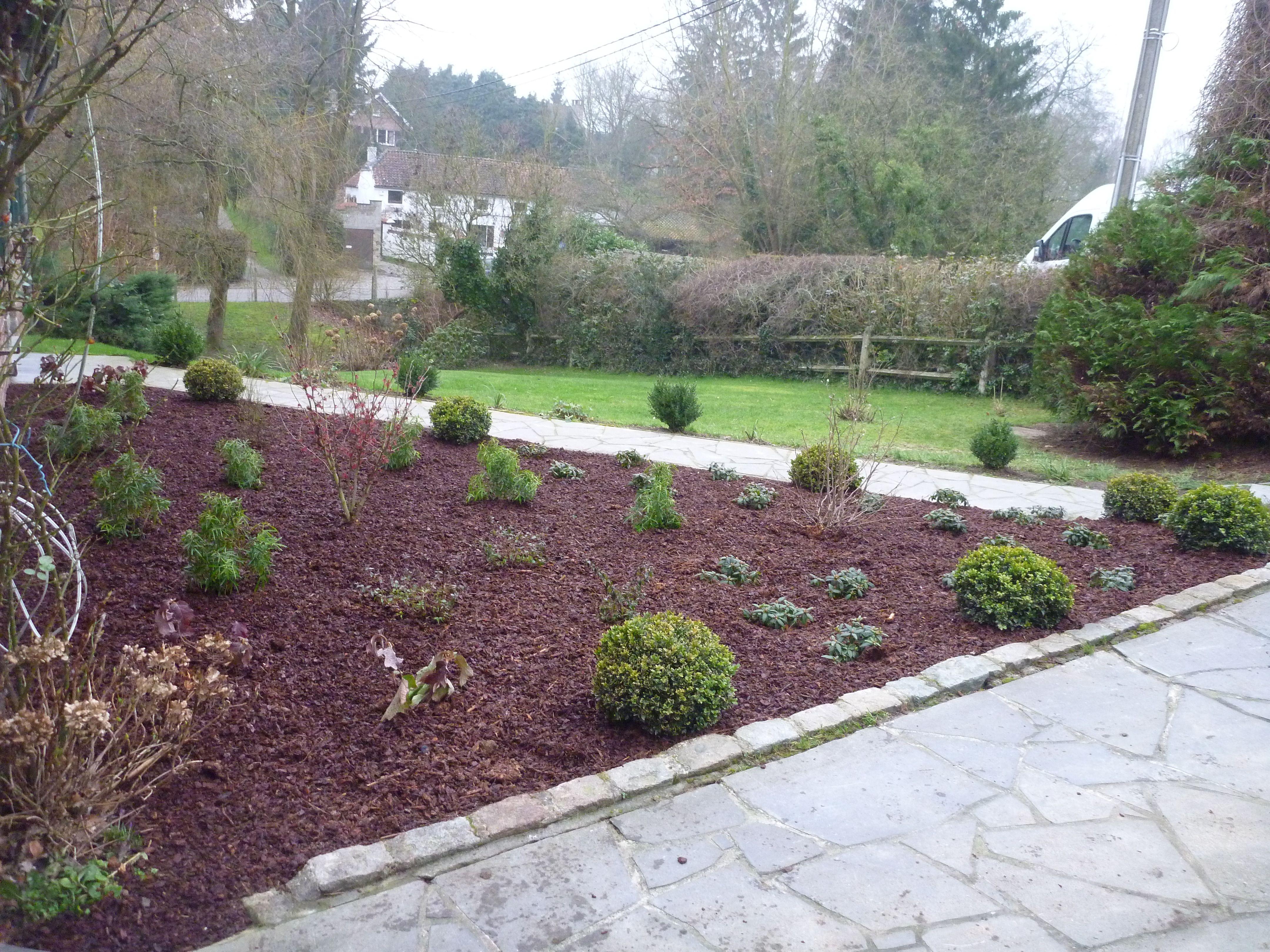 489a8bcba42bc60ada24006ae4e45202 Unique De Amenagement Jardin Paysager Des Idées