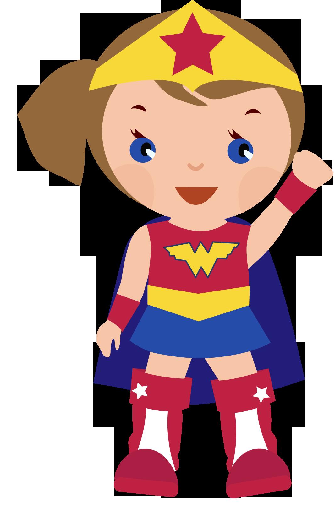 Workbooks superhero worksheets for preschool : Superhero Printables | Superhero, Superhero party and Clip art