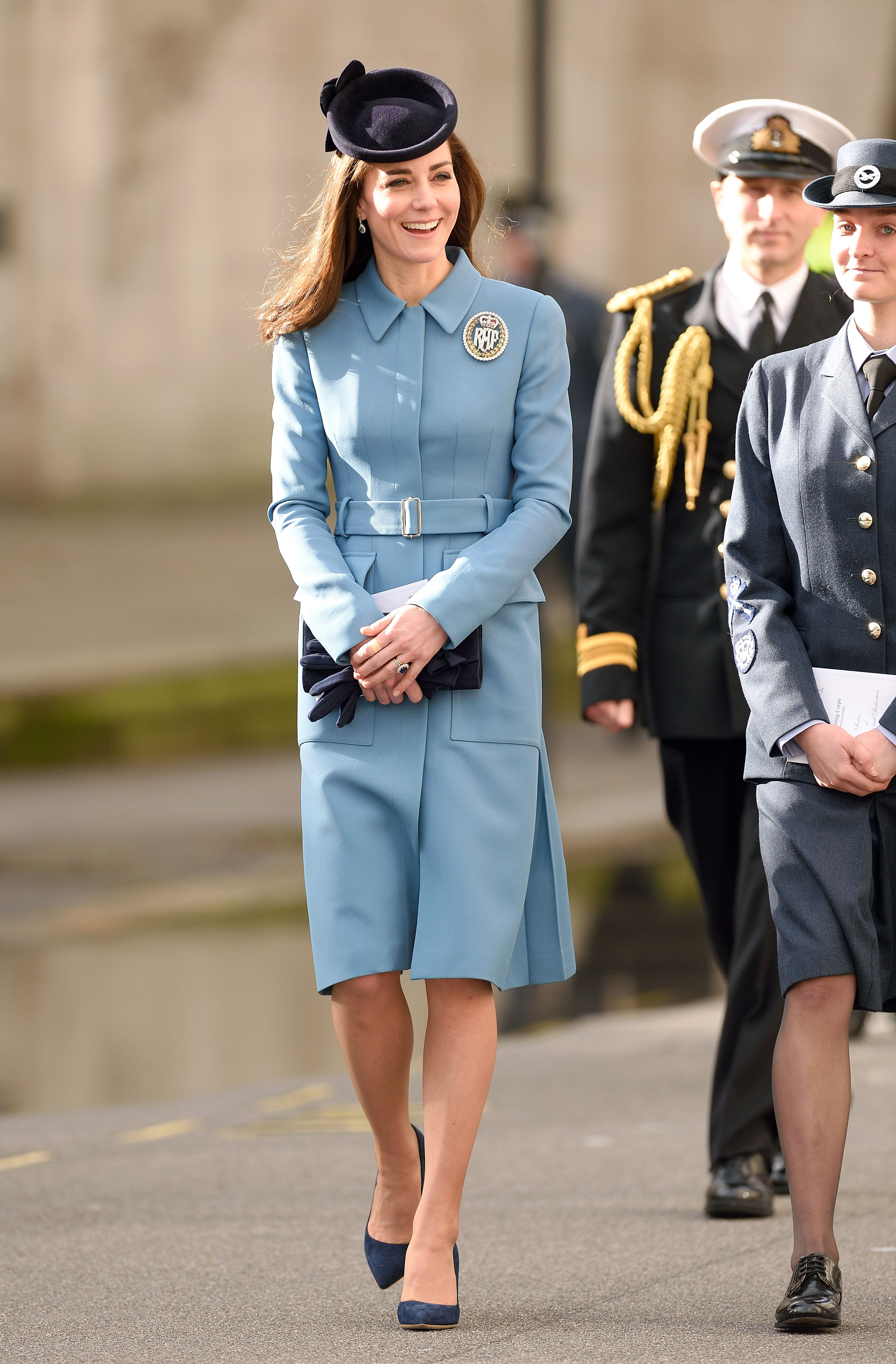 Kate Middleton S 22 Most Controversial Outfits Kate Middleton Outfits Kate Middleton Style Fashion