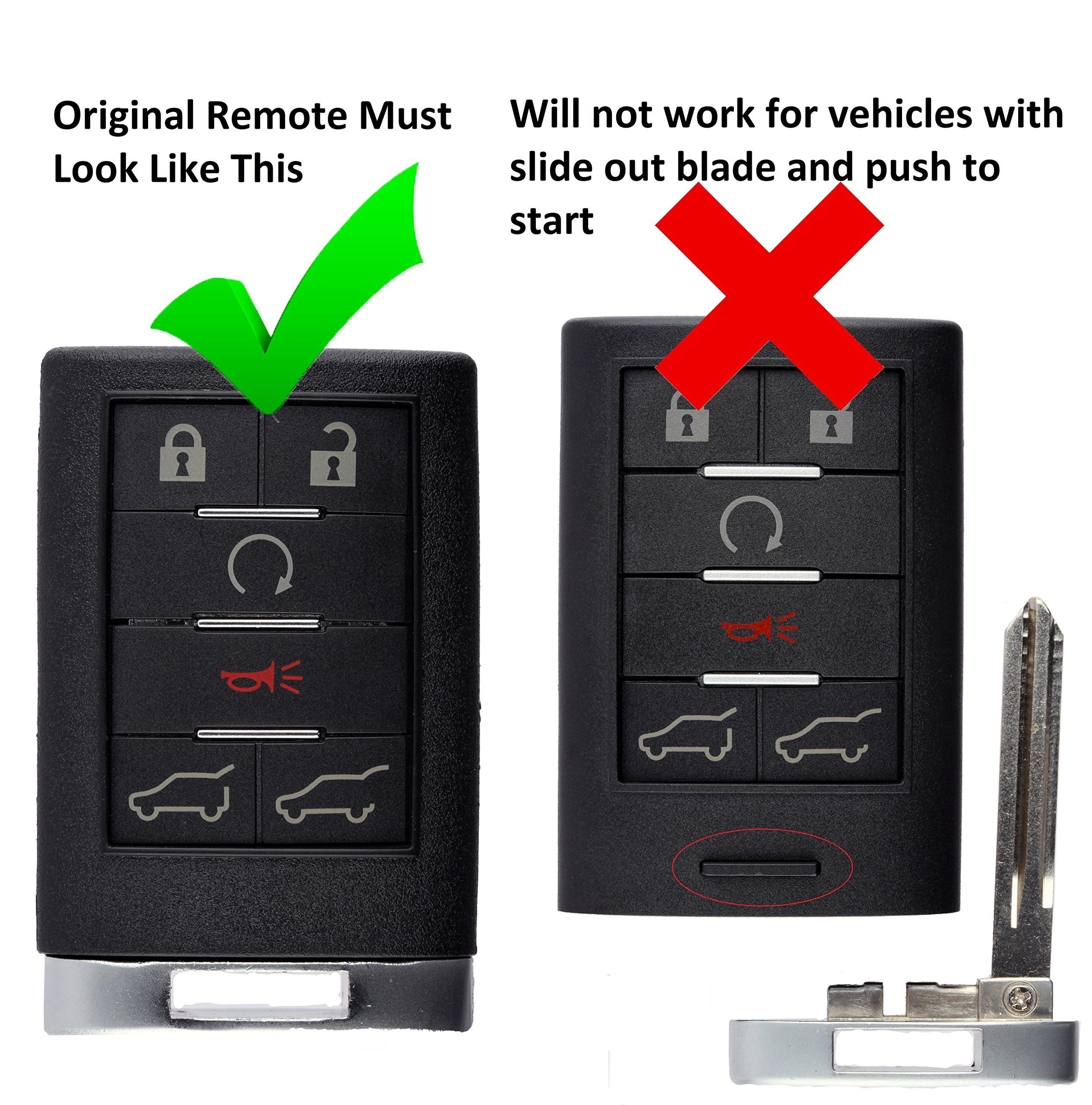 Pin On Car Accessories Ideas