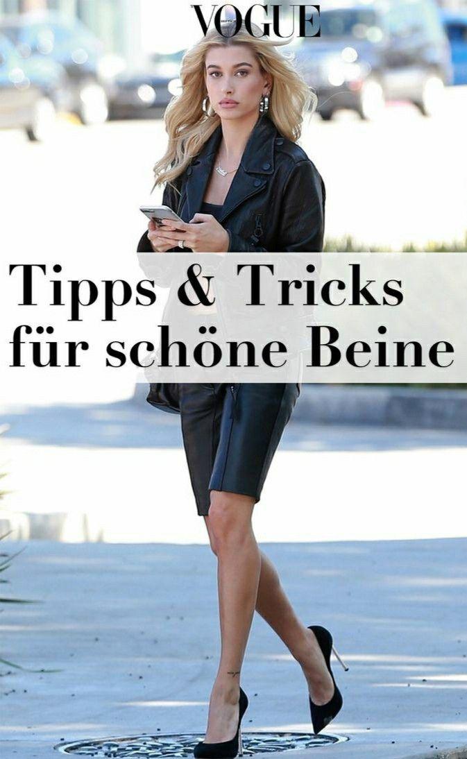 Tipps & Tricks für schöne Beine#beine#beauty#hacks#style#schön#tricks#tipps#vogue#voguegerm...