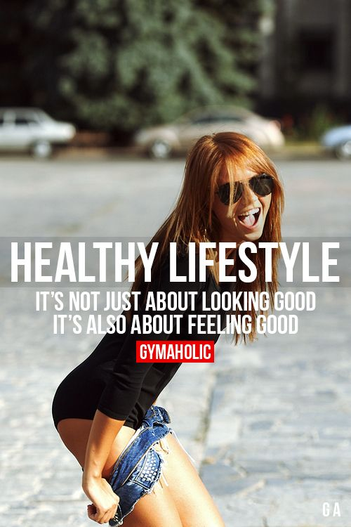 Healthy Lifestyle Fitness Motivation Pictures Health Fitness Motivation Health Fitness Inspiration