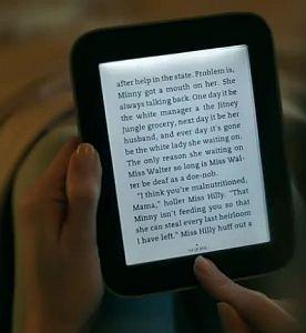 A Kindle World Blog Ebook Blog Tlchat Aslachat Edchat Instructional Technology Book Blog Educational Technology