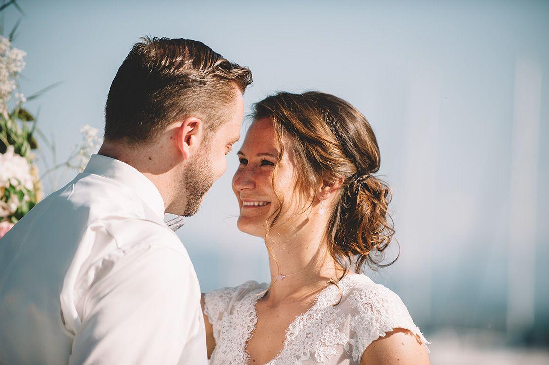 MARIAGE CHAMPÊTRE | HÔTEL LA BARCAROLLE | AURÉLIA + DAVID | PRANGINS #photographemariagesuisse #photographemariagenyon #photographemariagegeneve #mariagelaleman #switzerlandweddingphotographer #swisswedding #weddingswitzerland #mariagechampetrebarcarolle #mariagelabarcarolle #brideandgroom #weddingmoments