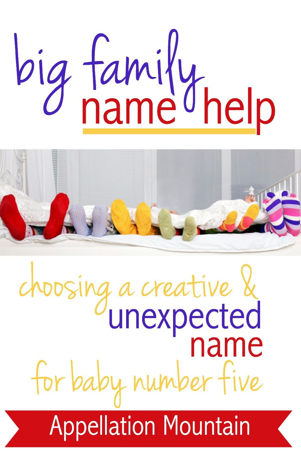 Name Help Baby Five Needs A Name Appellation Mountain Baby Names Baby Boy Names Family Help