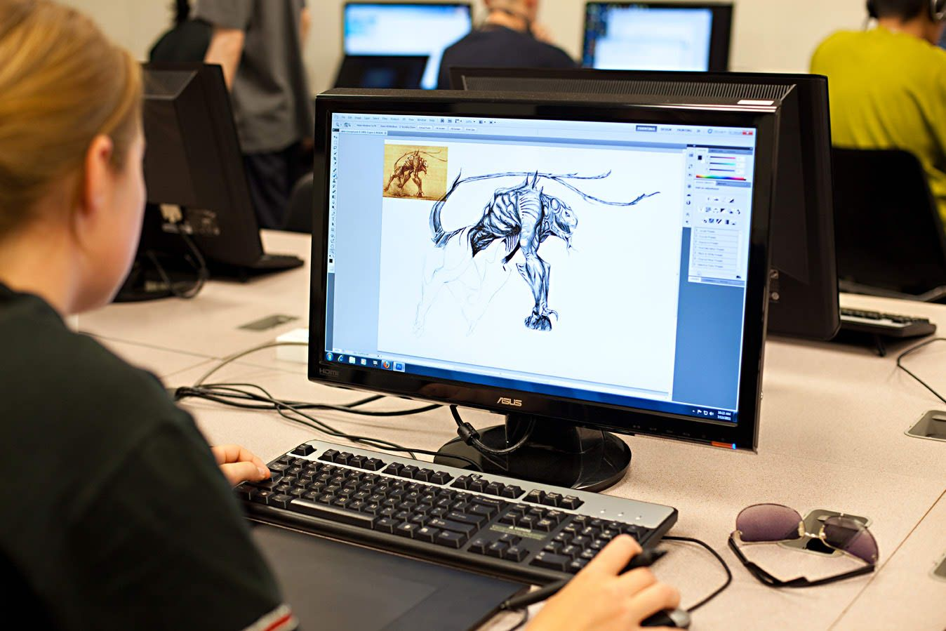 Pin by Photonic Design on Game Design and Development