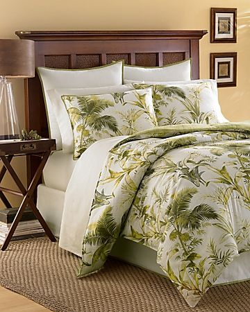 Relax At Home In Tommy Bahama S Designer Collection Of