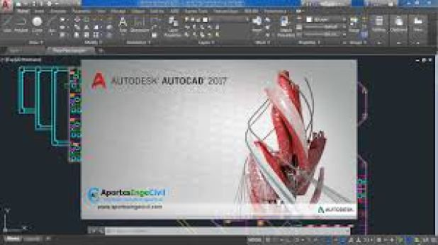 autocad 2008 crack serial number