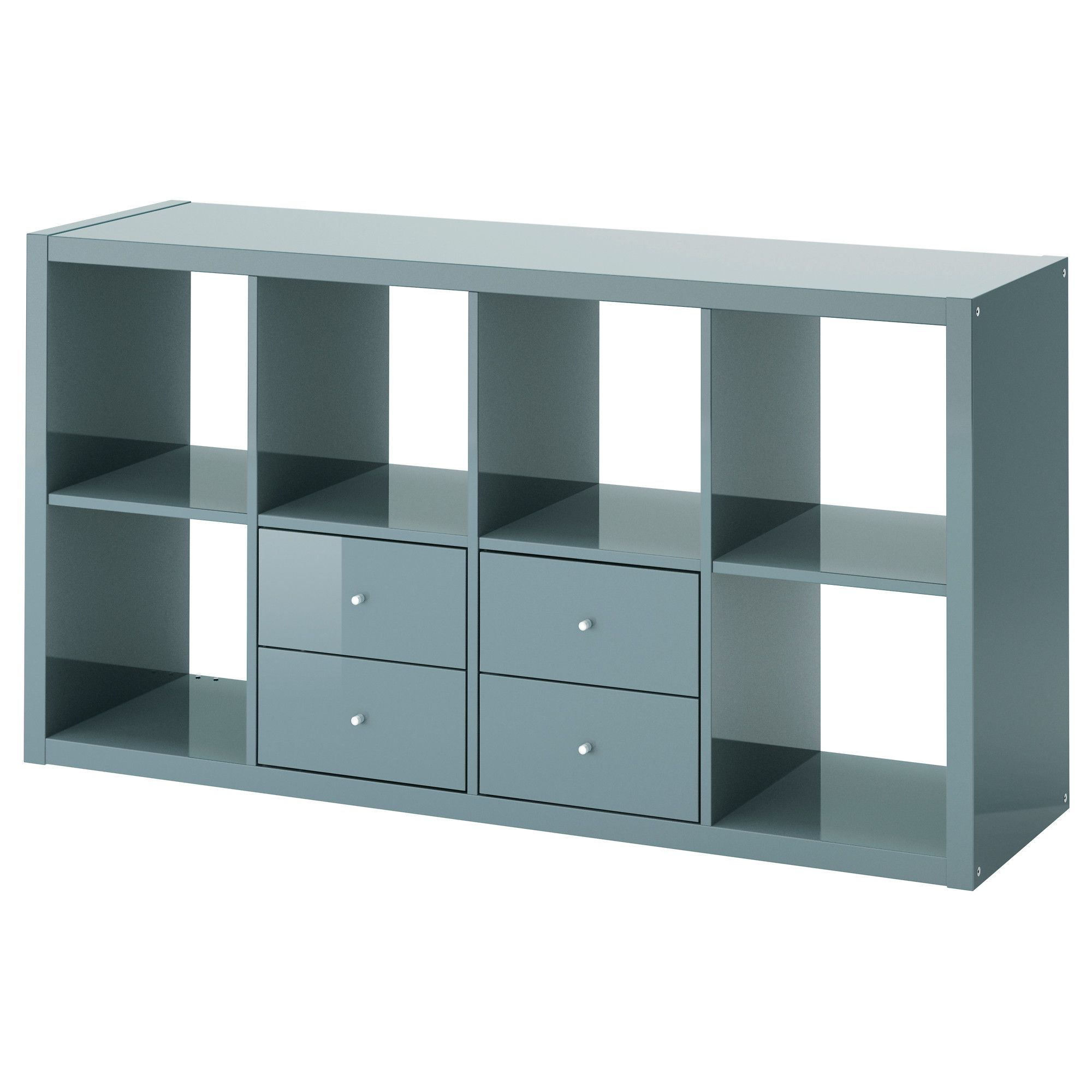 Ikea Regale Kallax ikea kallax shelving unit with 2 inserts living room ideas