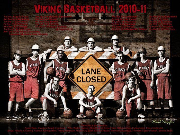 710da1f0b2b17a319f8a396690717413 Jpg 700 527 Pixels Basketball Team Pictures Team Pictures Basketball Posters