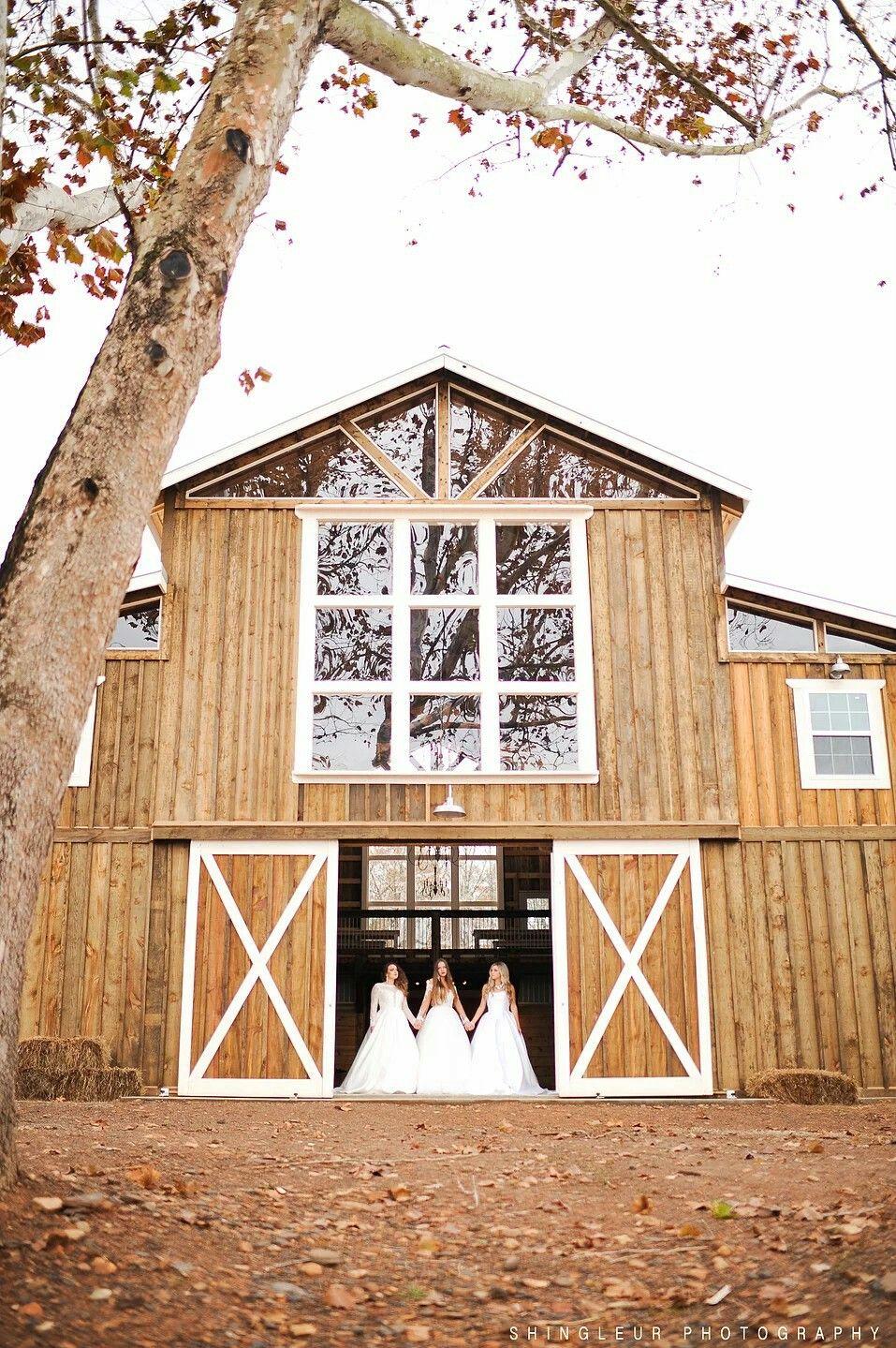 Heritage Acres Venue Arkansas Wedding Ideas Dresses Hairstyles Venues Rusric