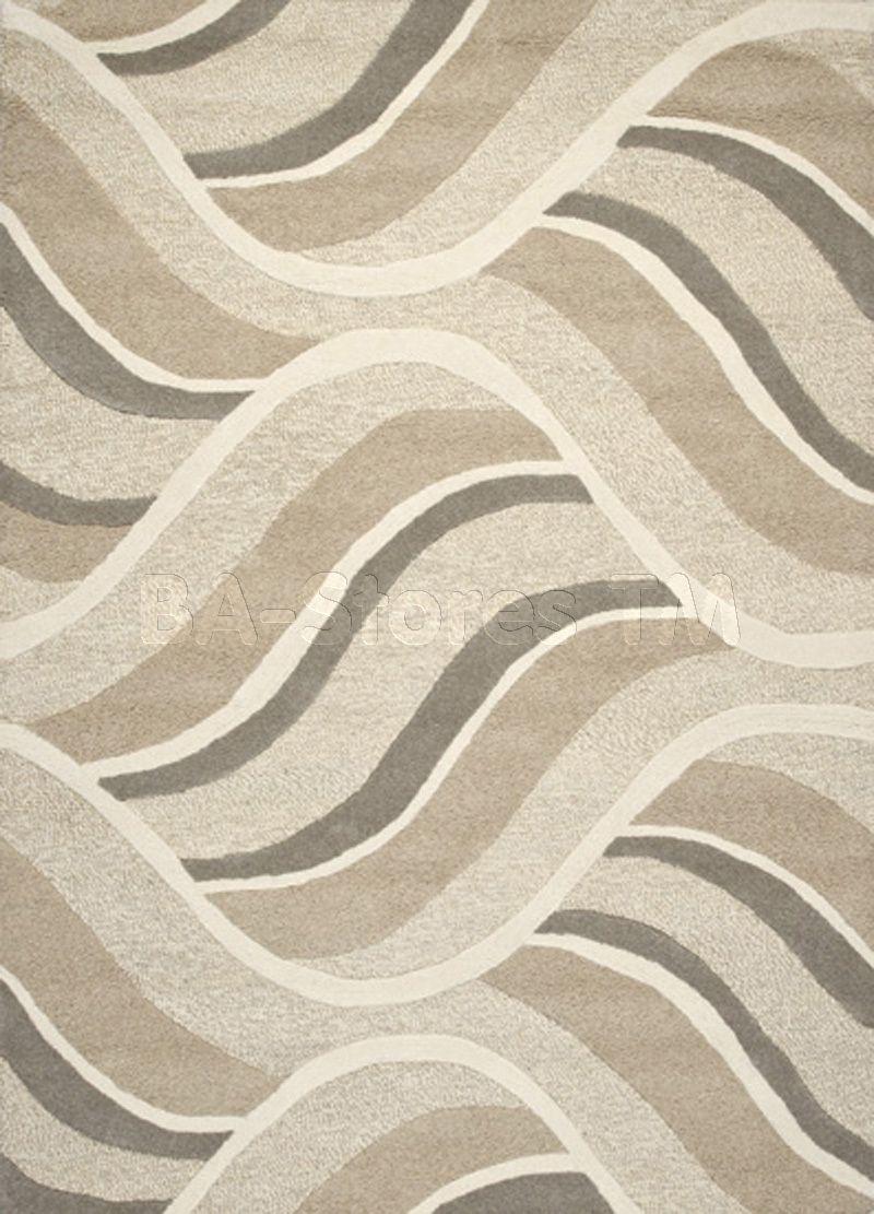 A Guide To Buying Carpet Yonohomedesign Com Modern Carpets Design Modern Rugs Modern Area Rugs