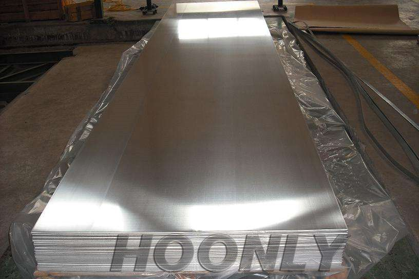 Hoonly China Aluminium Extrusion Profile Supplier Aluminum Extrusion Extrusion Aluminium