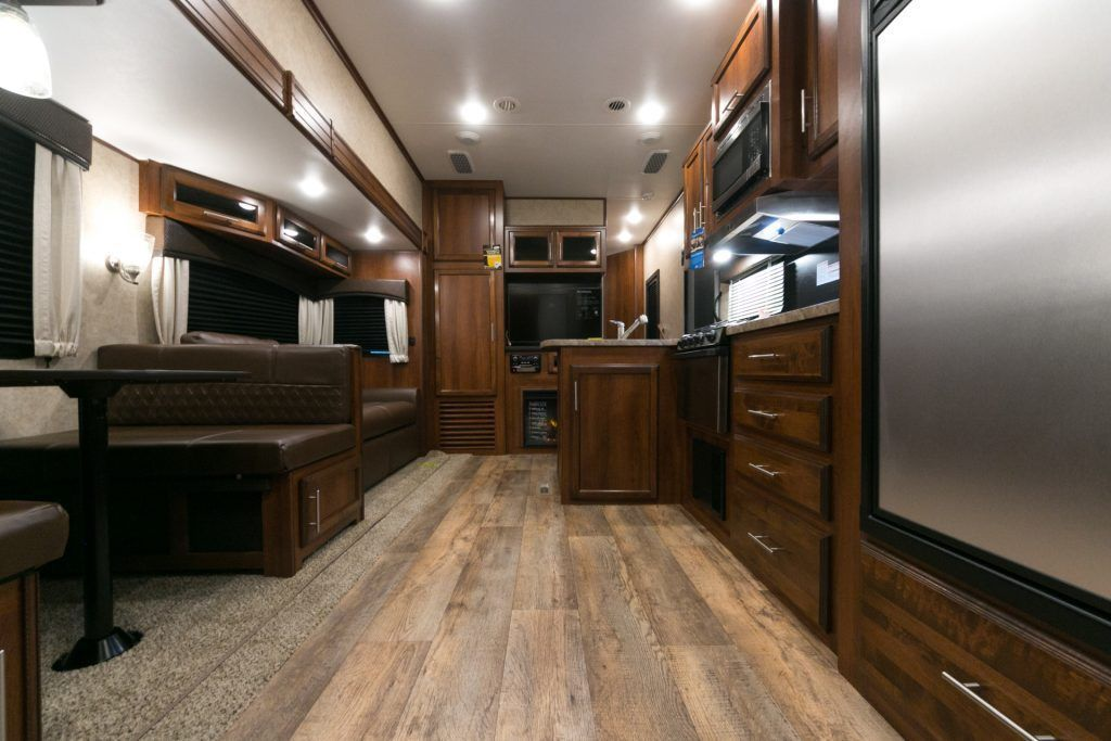 Details About 2020 Jayco Eagle Ht Ebay Home Decor 5th Wheels