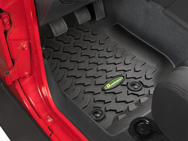 unlimited wrangler mats vehicle overview floor auto jeep sahara kingdom listings