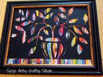 All Art Blogs For Kids