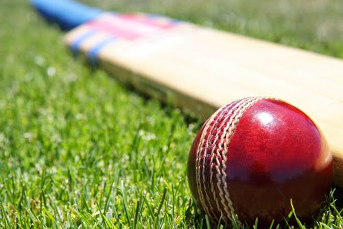 Pin On Crictime Live Cricket Streaming Score