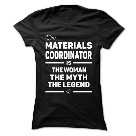 Love being -- MATERIALS-COORDINATOR T Shirts, Hoodies Sweatshirts. Check price ==► http://store.customtshirts.xyz/go.php?u=https://www.sunfrog.com/No-Category/Love-being--MATERIALS-COORDINATOR-Ladies.html?41382
