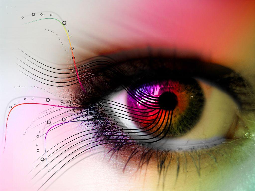 Eye wallpaper Eyes Photos EYES Pinterest Eyes photos Eye