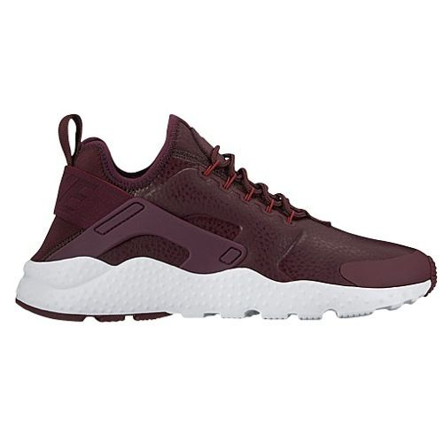 ff0c752850f7 Nike Air Huarache Run Ultra - Women s at Lady Foot Locker ...