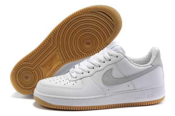 basket nike air force basse
