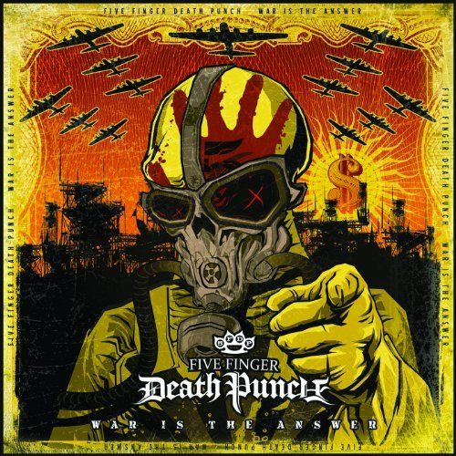 five finger death punch american capitalist mp3 download