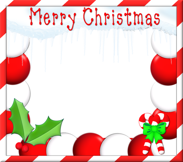 23+ Christmas clipart free png ideas