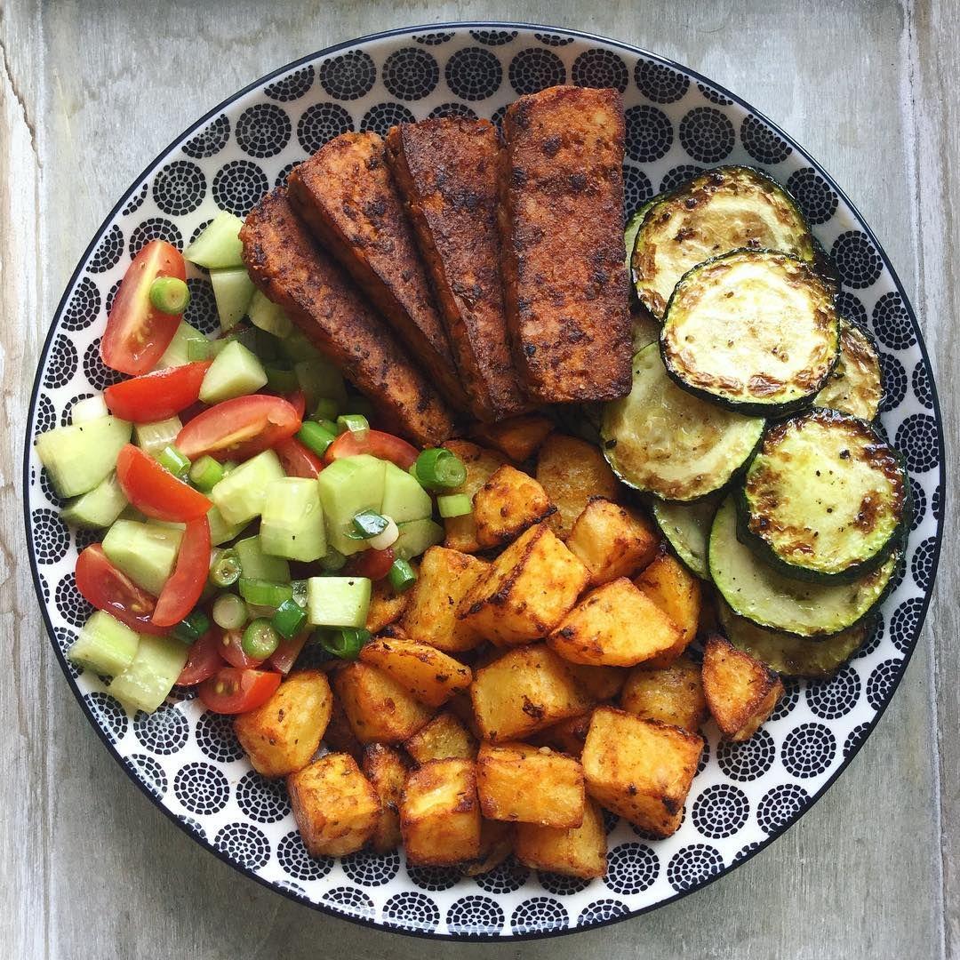 Épinglé sur idee repas