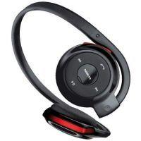 Nokia Bh 503 Stereo Bluetooth Headphones Headphones Bluetooth Headphones Bluetooth Headset