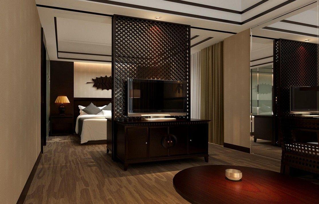 ankara hiltonsa hotel - ankara'da bulunan hilton oteli | ankara, Schlafzimmer entwurf