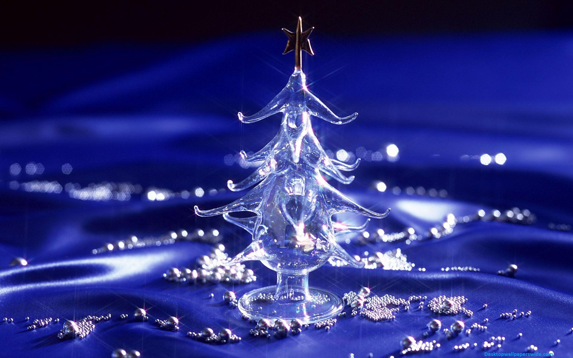 white christmas tree wallpapers hd | vanoce | pinterest | christmas