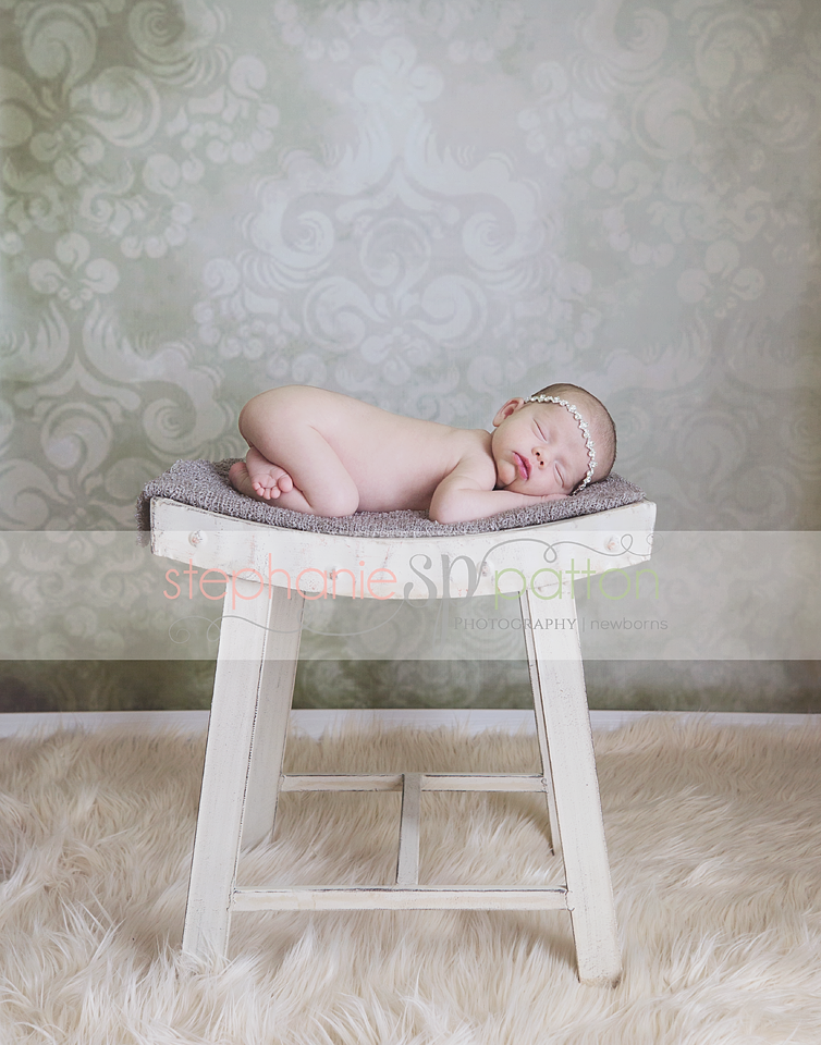 Adorable newborn photo shoot beautiful baby please feel free to adorable newborn photo shoot beautiful baby please feel free to tag yourself share photo andor make your profile photo but please do not download save solutioingenieria Images