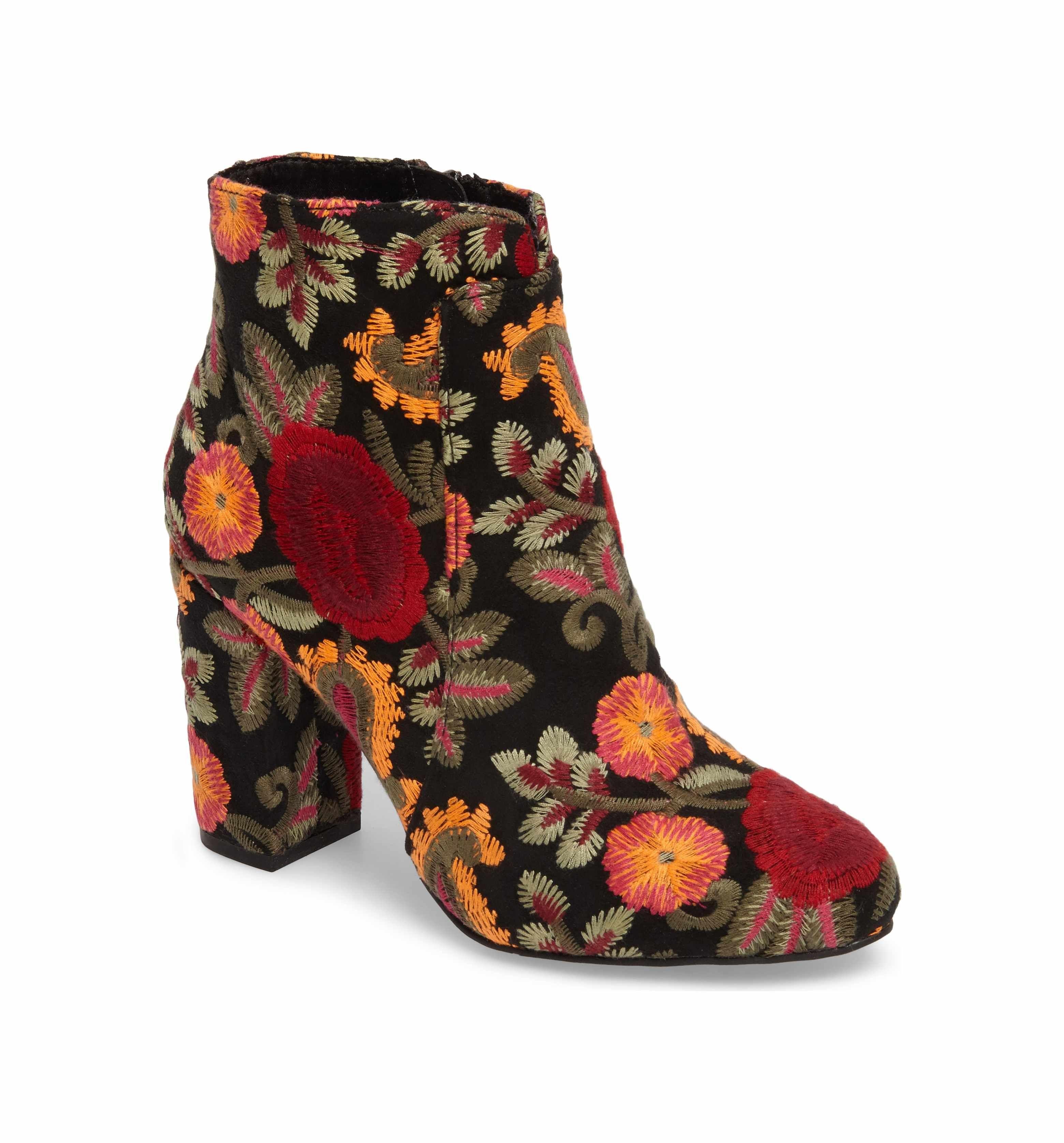 Stylish fall boots, Boots, Mia boots