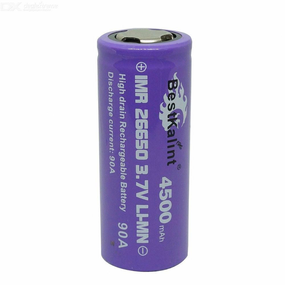 Pin On Rechargeable Batteries Iphone