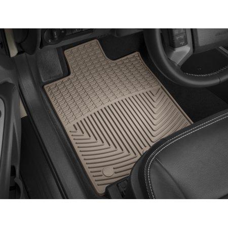 Auto Tires Rubber Mat Diy Carpet Cleaner Floor Mats
