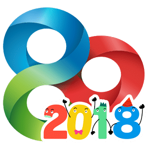 GO Launcher Z Prime V2 48 build 646 Cracked APK [VIP