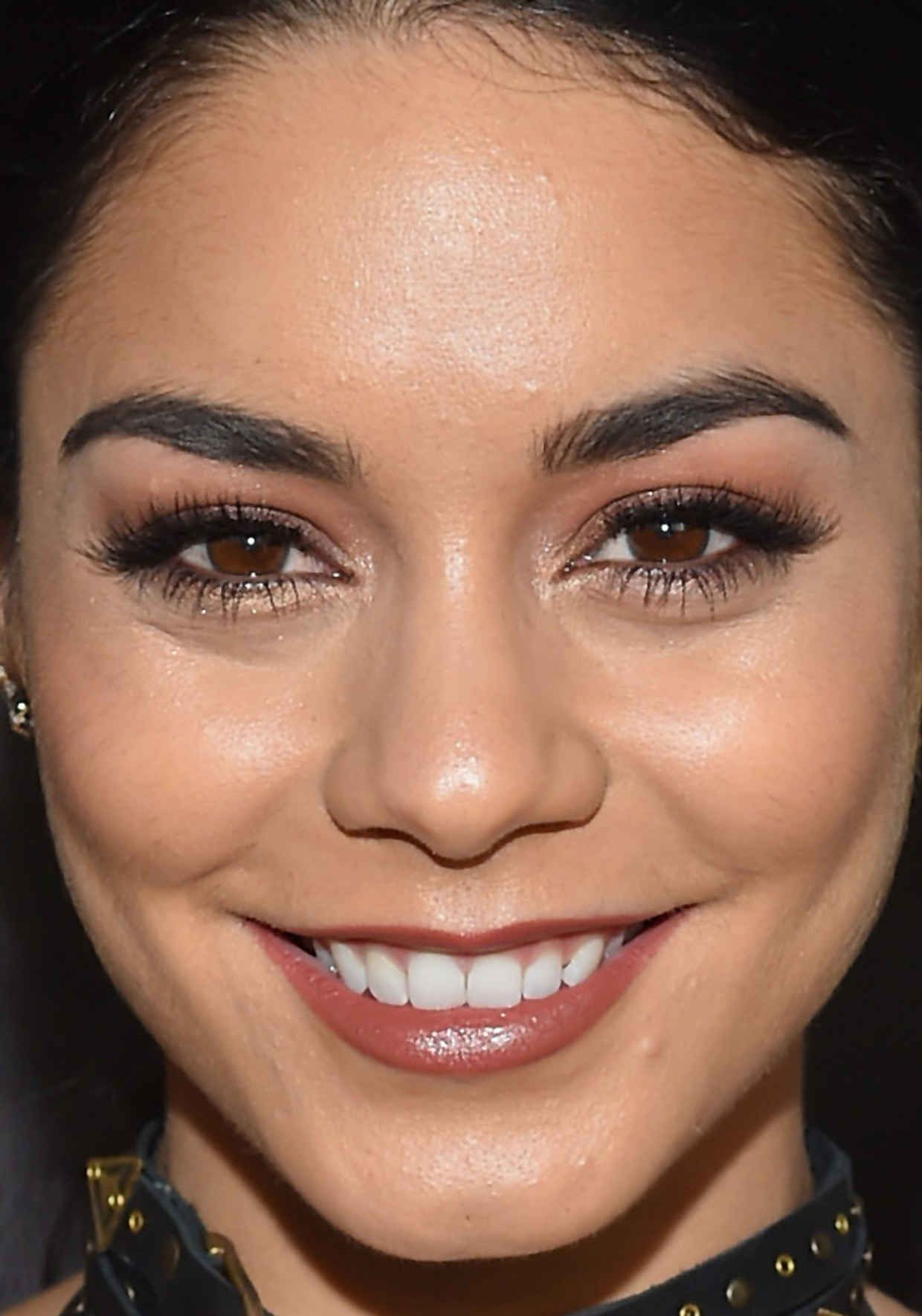 The Top 10: Best Celebrity Eyebrows – My hair and beauty