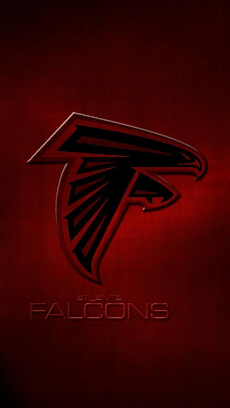 Pin By Tony Stark On Atl Atlanta Falcons Football Atlanta Falcons Falcons Football
