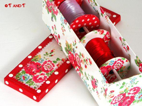 ribbon+storage+box+small.jpg 590×442 piksel
