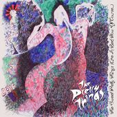 PRETTY THINGS https://records1001.wordpress.com/