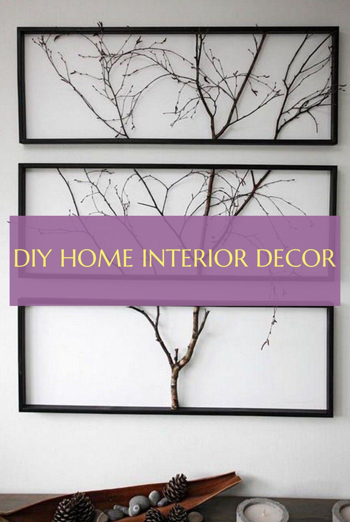 Interior Design Fai Da Te arredamento d'interni fai da te   diy home interior