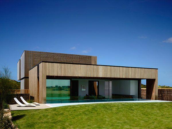 Modernes Haus Design   Robustes Künstliches Anwesen In Australien    Http://cooledeko.