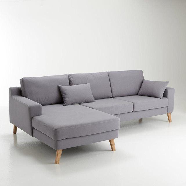 canap d angle atlane la redoute interieurs prix avis notation livraison canap d angle. Black Bedroom Furniture Sets. Home Design Ideas