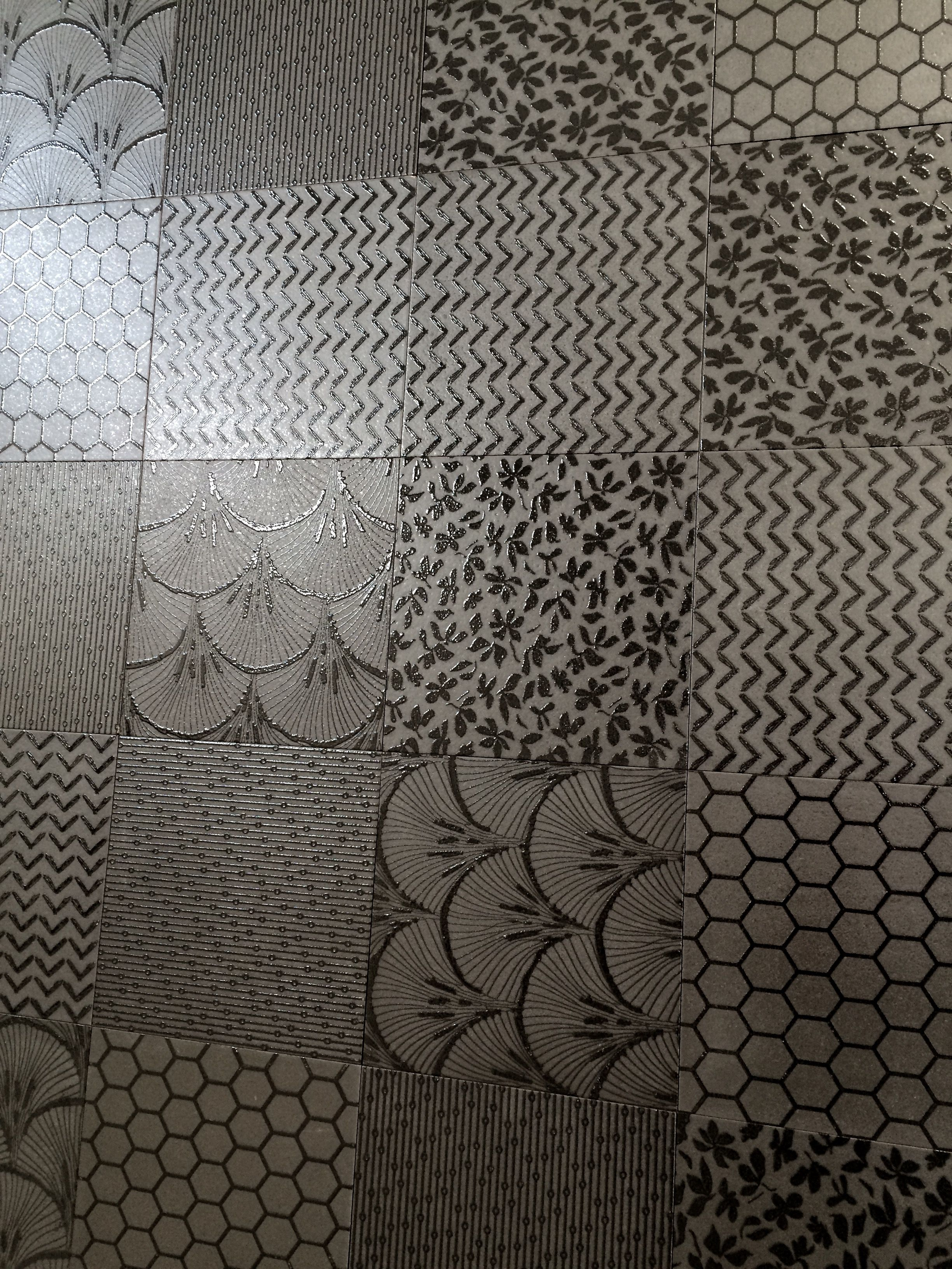 Salle De Bain Brossette ~ nerosicilia lava stone tiles carrelage pierre de lave bathroom