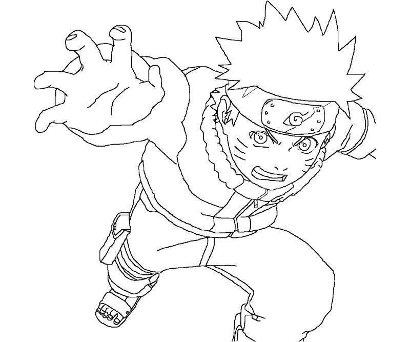 11 Beste Ausmalbilder Naruto Kostenlos 1ausmalbilder Com Ausmalbilder Mandala Malvorlagen Wenn Du Mal Buch