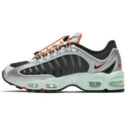 Photo of Nike Air Max Tailwind Iv Damenschuh – Blau Nike