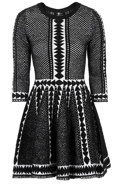10++ Black jumper dress topshop ideas in 2021