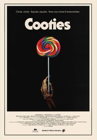 Download Cooties (2014) 720p BrRip x264 - YIFY Torrent - Kickass ...